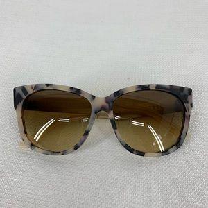 Electric Danger Cat LX Sunglasses
